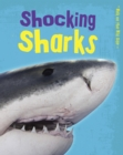 Shocking Sharks - Book