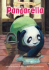 Pandarella - eBook