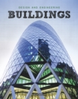 Buildings - eBook