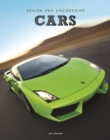 Cars - eBook