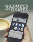 Gadgets and Games - eBook