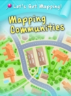 Mapping Communities - eBook