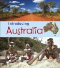 Introducing Australia - Book
