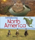 Introducing North America - Book