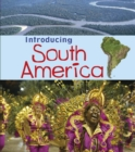 Introducing South America - Book