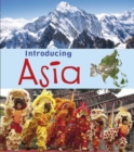 Introducing Asia - Book