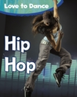 Hip Hop - eBook