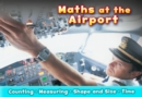 Maths at the Airport - eBook