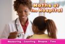 Maths at the Hospital - eBook