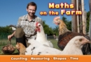 Maths on the Farm - eBook