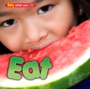 Eat - eBook