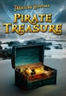 Pirate Treasure - eBook