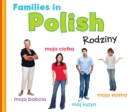 Families in Polish: Rodziny - eBook