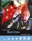 Nutrition - eBook