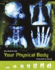 Your Physical Body - eBook