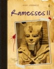 Ramesses II - Book