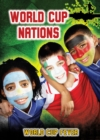 World Cup Nations - Book
