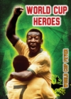 World Cup Heroes - Book