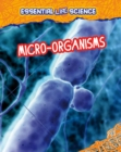 Micro-organisms - eBook