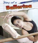 Ballerina - eBook