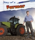 Farmer - eBook
