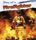 Firefighter - eBook