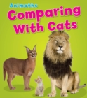Comparing with Cats - eBook