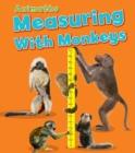Measuring with Monkeys - eBook