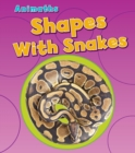 Shapes with Snakes - eBook