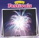 Festivals - eBook