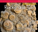 Rocks and Soil - eBook