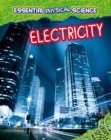 Electricity - eBook