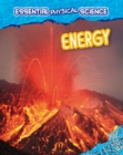 Energy - eBook