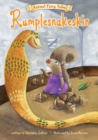 Rumplesnakeskin - eBook