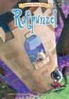 Ratpunzel - eBook