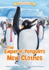 The Emperor Penguin's New Clothes - eBook