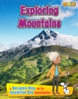 Exploring Mountains : A Benjamin Blog and His Inquisitive Dog Investigation - Book
