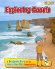 Exploring Coasts : A Benjamin Blog and His Inquisitive Dog Investigation - Book
