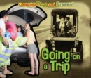 Going on a Trip - eBook