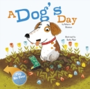 A Dog's Day - Book