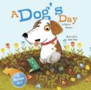A Dog's Day - eBook