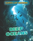 Deep Oceans - Book