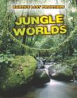 Jungle Worlds - Book