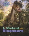 A Weekend with Dinosaurs : Fantasy Field Trips - eBook