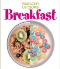 Breakfast - eBook