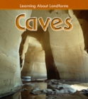 Caves - Book
