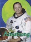 Neil Armstrong - Book