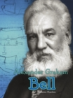 Alexander Graham Bell - eBook
