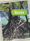 Roots - Book