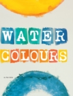 Water Colours - Book